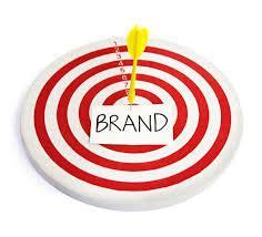 Marketing manager resume buzzwords